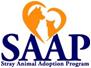 SAAP E-Sign